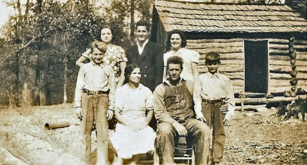 ira-family-big